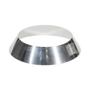 Фартук Феникс диаметр 150 мм (0.5 нерж.зерк.)(03157)