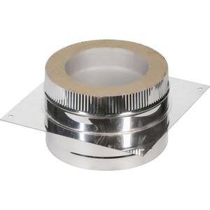 Опора Феникс для сэндвича диаметр 150/210 мм (1.0 оцинк.) опора феникс для сэндвича диаметр 150 200 мм 1 0 оцинк 01058