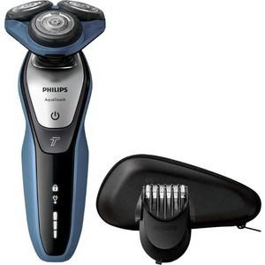 Бритва Philips S5620/12