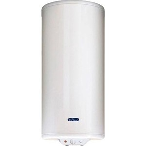 Электрический накопительный водонагреватель DeLuxe W120VH1 водонагреватель накопительный deluxe w 80 v1