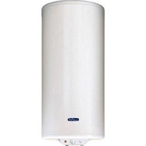 Электрический накопительный водонагреватель DeLuxe W50VH1 водонагреватель накопительный deluxe w 80 v1