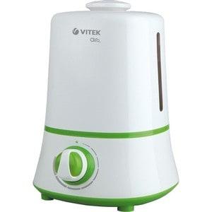 где купить Увлажнитель воздуха Vitek VT-2351(W) дешево