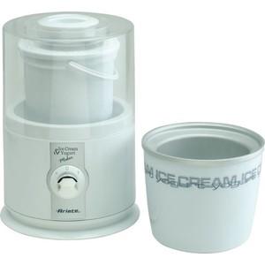 Йогуртница-мороженица Ariete 635