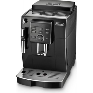 Кофемашина DeLonghi ECAM 23.120 B кофемашина delonghi ecam 550 75 ms