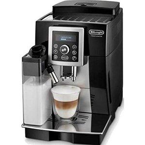 Кофемашина DeLonghi ECAM 23.463 B