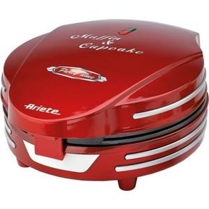 Прибор для приготовления кексов Ariete 188