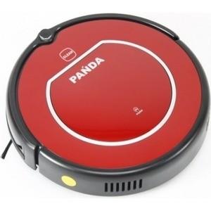 Пылесос Panda X800 Multifloor Red