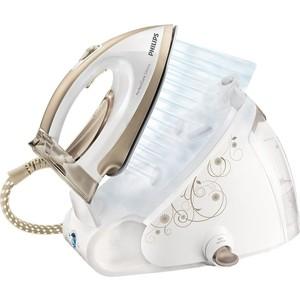 Гладильная система Philips GC 9550/02 PerfectCare Silence