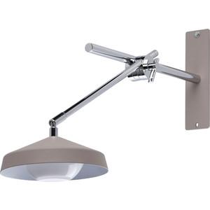 Светодиодный спот MW-LIGHT 636022001 бра mw light раунд 3 636022001