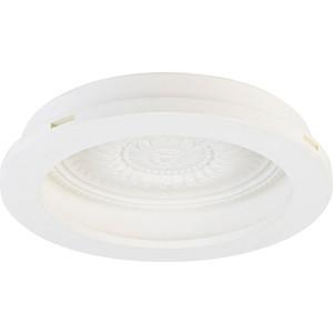 Фото - Встраиваемый светодиодный светильник Donolux DL240G donolux donolux cветильник светодиодный встраиваемый 5вт 300ма 3000к 325лм ra