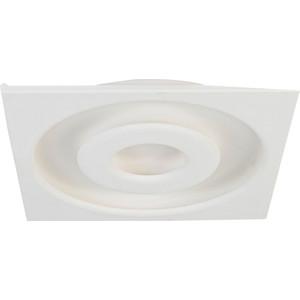 Фото - Встраиваемый светодиодный светильник Donolux DL242GR donolux donolux cветильник светодиодный встраиваемый 5вт 300ма 3000к 325лм ra