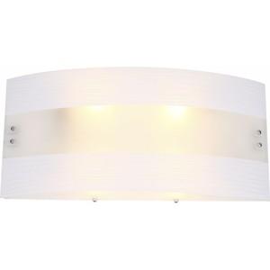 Настенный светильник ST-Luce SL337.051.04