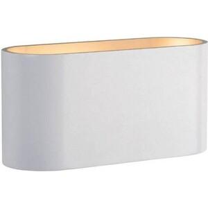 Настенный светильник Lucide 23254/01/31 lucide xentrix 23955 24 31