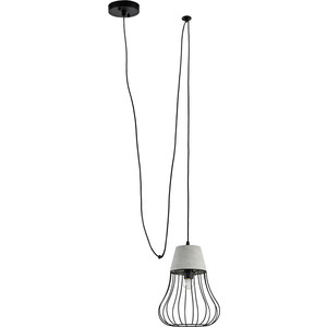 Подвесной светильник Donolux S111020/1A подвесной светильник donolux s111010 1a