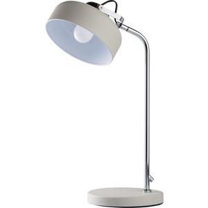 Настольная лампа MW-LIGHT 636031501