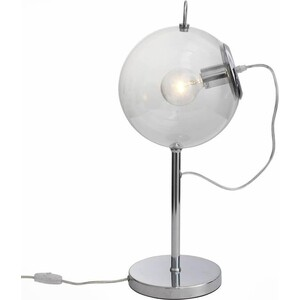 Настольная лампа ST-Luce SL550.104.01 настольная лампа st luce riposo sle102 204 01