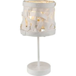 Настольная лампа Globo 15223T