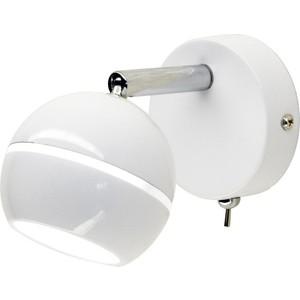Светодиодный спот Citilux CL555510