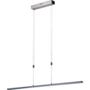 цена Подвесной светодиодный светильник MW-LIGHT 675012701
