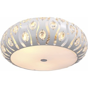 Потолочный светильник ST-Luce SL793.502.05