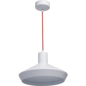 Подвесной светодиодный светильник MW-LIGHT 408012101 подвесной светодиодный светильник mw light 675010605