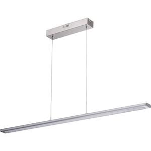 Подвесной светодиодный светильник MW-LIGHT 675012601 подвесной светодиодный светильник mw light ракурс 6 631012405
