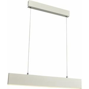 Подвесной светодиодный светильник ST-Luce SL567.503.01 подвесной светодиодный светильник st luce sl957 102 06