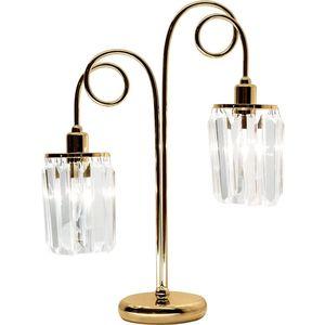 Настольная лампа Citilux CL330822