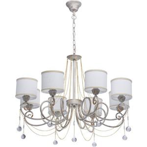 Подвесная люстра MW-LIGHT 448012508 подвесная люстра mw light виталина 448012508