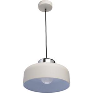 Подвесной светодиодный светильник MW-LIGHT 636011601 подвесной светодиодный светильник mw light гэлэкси 632010807