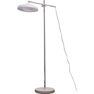Торшер MW-LIGHT 636041801