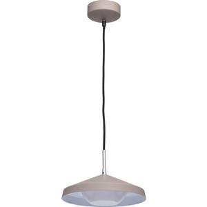 Подвесной светодиодный светильник MW-LIGHT 636012101 подвесной светодиодный светильник mw light ракурс 6 631012405