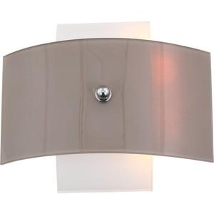 Настенный светильник ST-Luce SL338.051.01