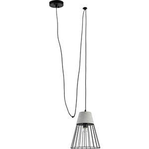 Подвесной светильник Donolux S111020/1C