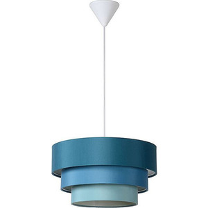 Подвесной светильник Lucide 72300/40/37 smart kl 72300