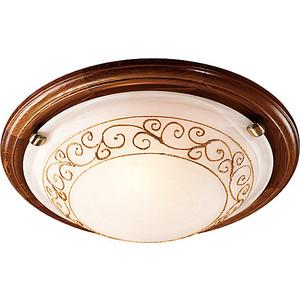 Потолочный светильник Sonex 134/K стоимость