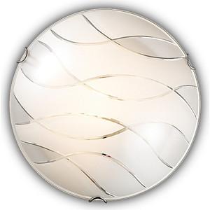 Потолочный светильник Sonex 144/K