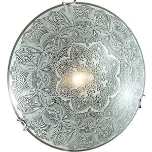 Настенный светильник Sonex 176/K