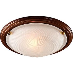 Потолочный светильник Sonex 116/K