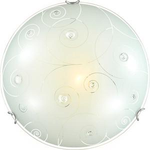 Потолочный светильник Sonex 147/K