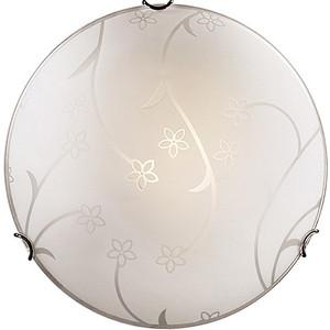 Потолочный светильник Sonex 110/K