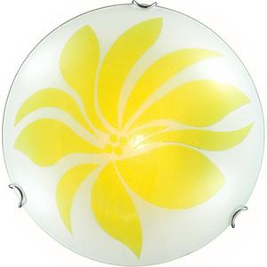 Потолочный светильник Sonex 151/K