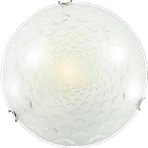 Потолочный светильник Sonex 119/К