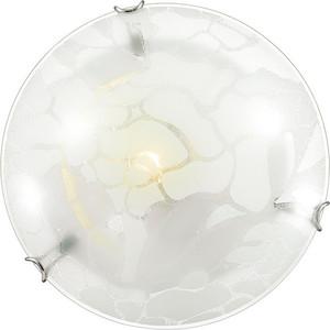 Потолочный светильник Sonex 140/К