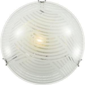 Потолочный светильник Sonex 139/К