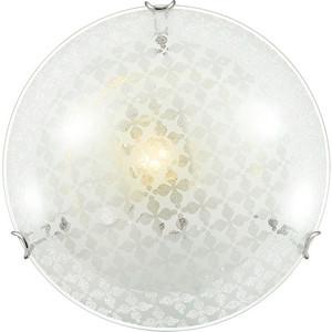 Потолочный светильник Sonex 135/К