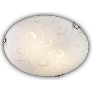 купить Потолочный светильник Sonex 109/K