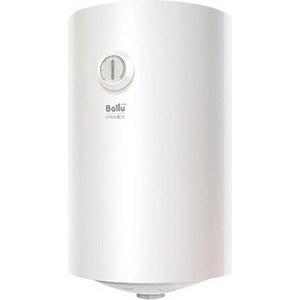 Электрический накопительный водонагреватель Ballu BWH/S 50 Primex