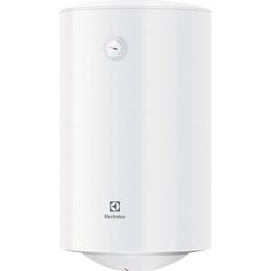 Электрический накопительный водонагреватель Electrolux EWH 100 Quantum Pro natural organic soap chlorella 85g