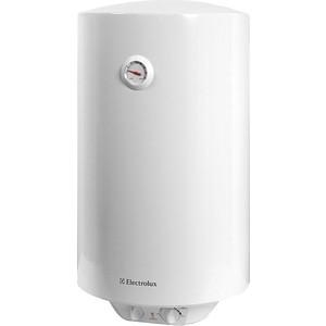 Электрический накопительный водонагреватель Electrolux EWH 50 Quantum Pro
